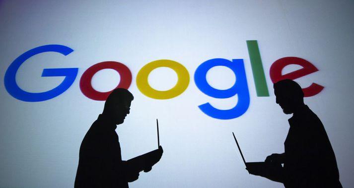 Google+ var hleypt af stokkunum árið 2011 en náði aldrei fótfestu meðal netverja.