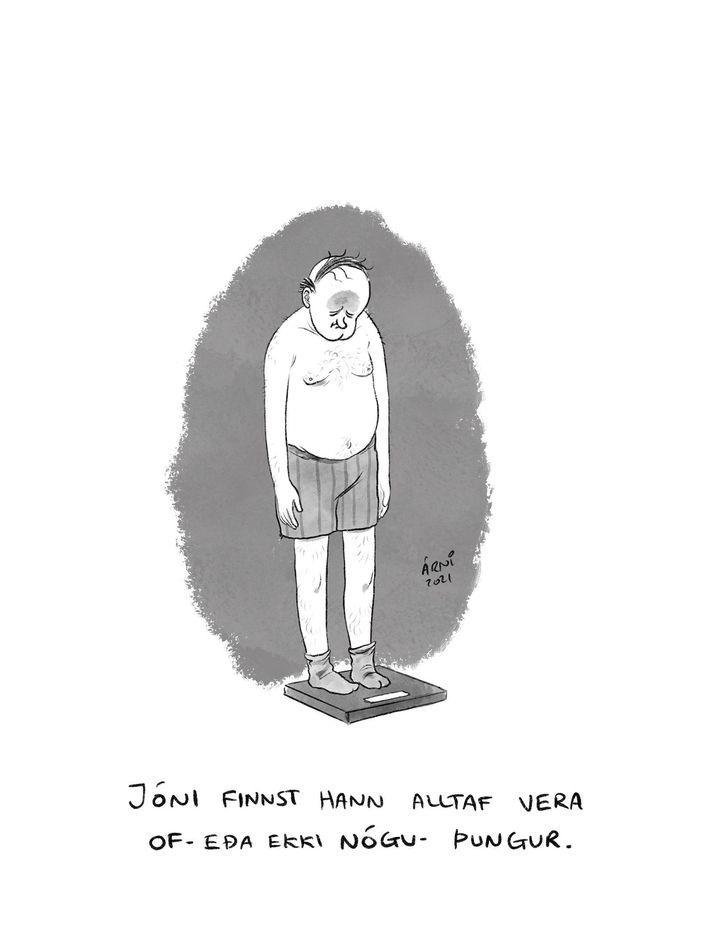 Jon-Alon-9.8.2021minni
