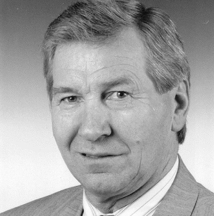 Pálmi varð þingmaður Norðurlands vestra árið 1966 og sat á þingi fyrir Sjálfstæðisflokkinn til ársins 1995.