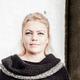 Valgerður Sveinsdóttir