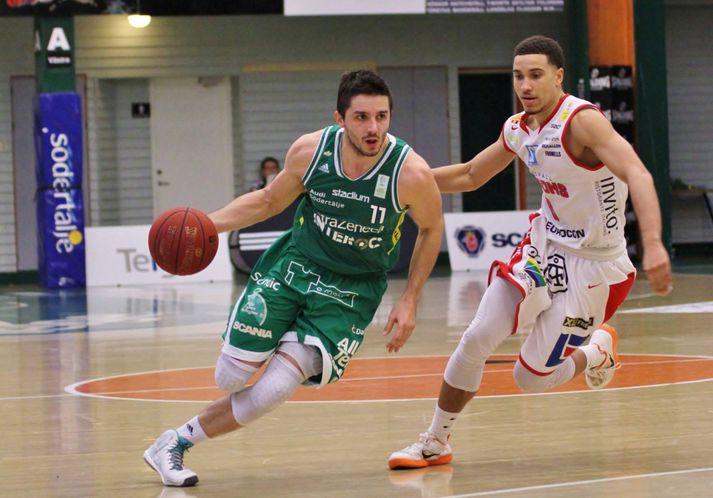 Dino Butorac