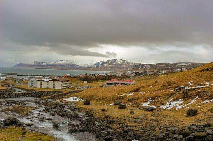 Leikmaður Víkings í Ólafsvík greindist með kórónuveirusmit í dag.