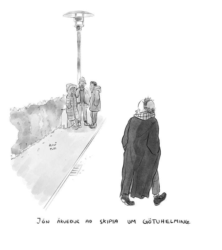 Jon-Alon-10.3.2021minni
