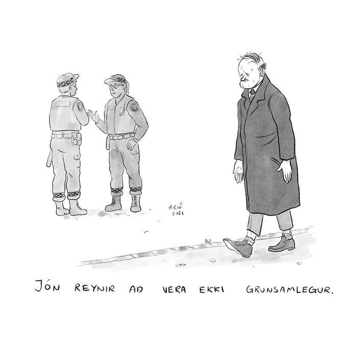 Jon-Alon-26.4.2021minni