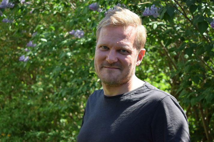 Kasper Holten segir að það sé vandfundið eitthvað sem er viðlíka mikilvægt að hafa á valdi sínu í nútíma samfélagi og samkenndin.