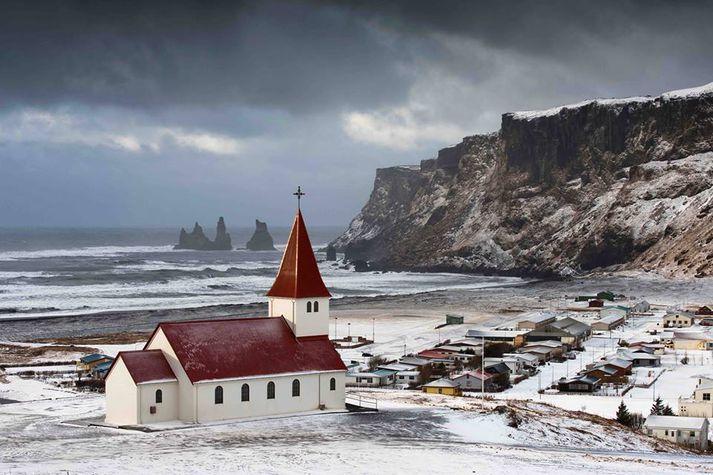 Kvenfélagskonur hafa sent rekstrarstjóra konunnar bréf með von um góð viðbrögð.