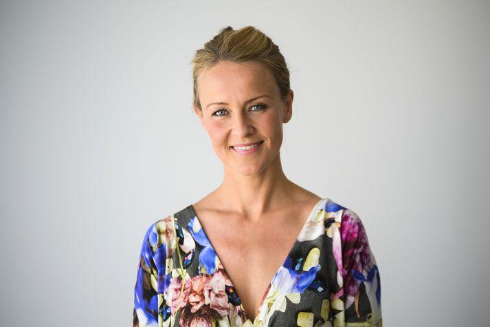 Ingunn Agnes Kro situr í stjórnum Iceland Seafood International, Íslenskra fjárfesta og Félags lögfræðinga í fyrirtækjum.