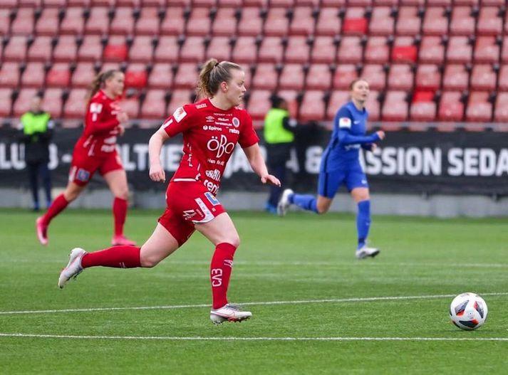 Berglind Rós Ágústsdóttir.jfif