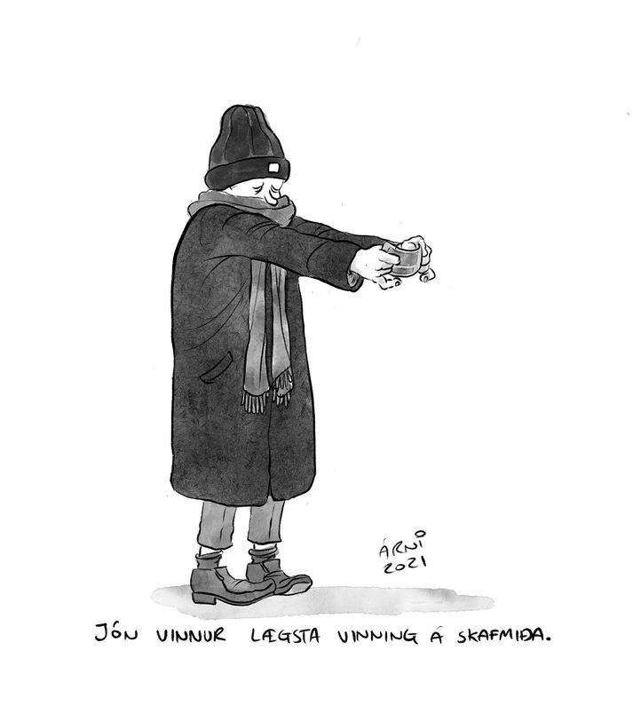 Jon-Alon-6.1.2021minna