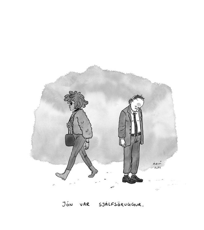 Jon-Alon-19.7.2021minni