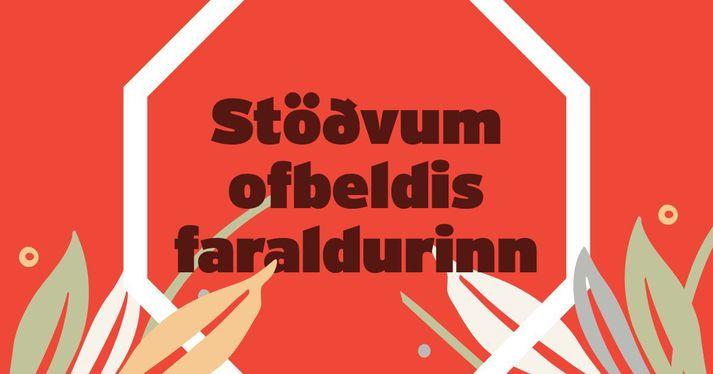 Sósíalistaflokkurinn kynnti sitt þriðja loforð til kjósenda í dag.