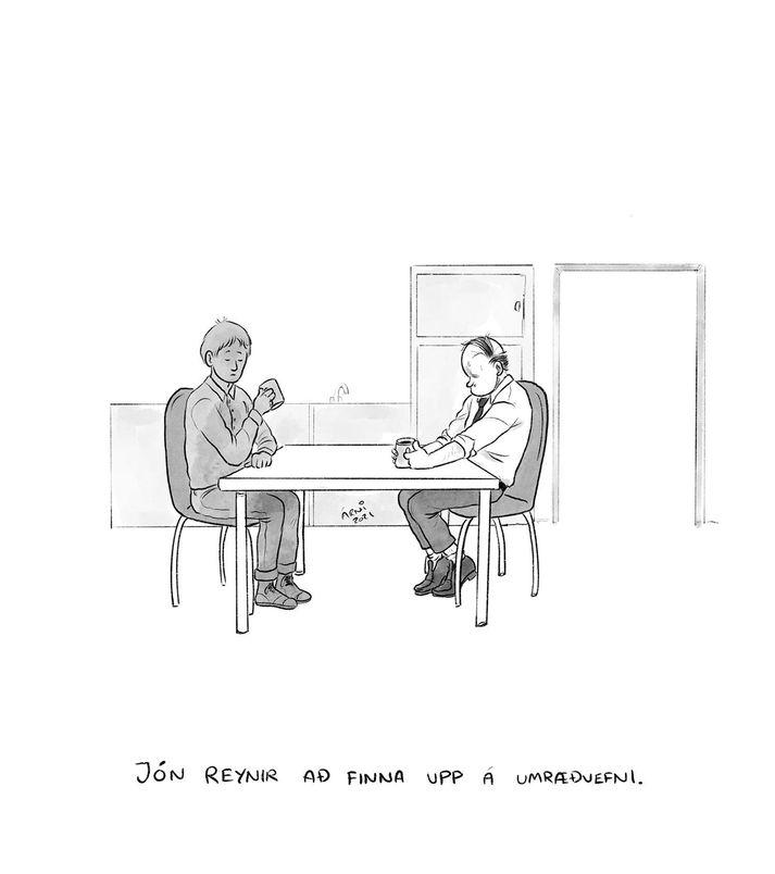 Jon-Alon-19.4.2021minni