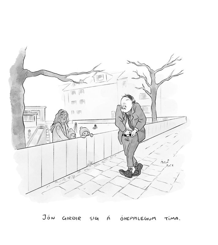 Jon-Alon-7.4.2021minni