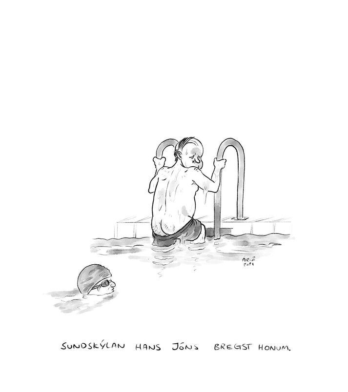 Jon-Alon-20.1.2021minni