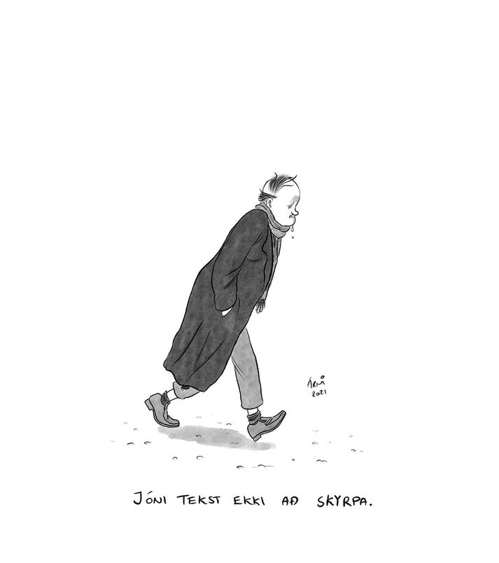 Jon-Alon-28.7.2021minni