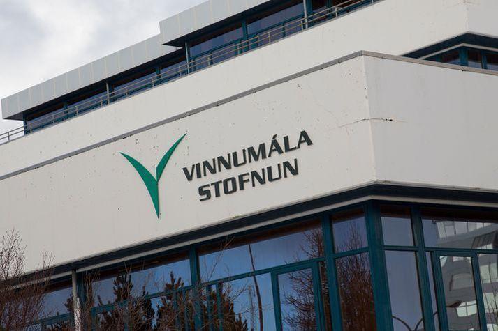 Vinnumálastofnun spurði Persónuvernd hvort hún mætti birta lista yfir fyrirtæki sem þiggja hlutabætur.