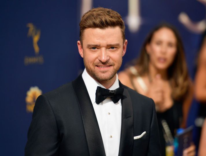 Justin Timberlake hefur beðið Janet Jackson og Britney Spears afsökunar vegna framkomu hans í garð þeirra á fyrstu árum þessarar aldar.