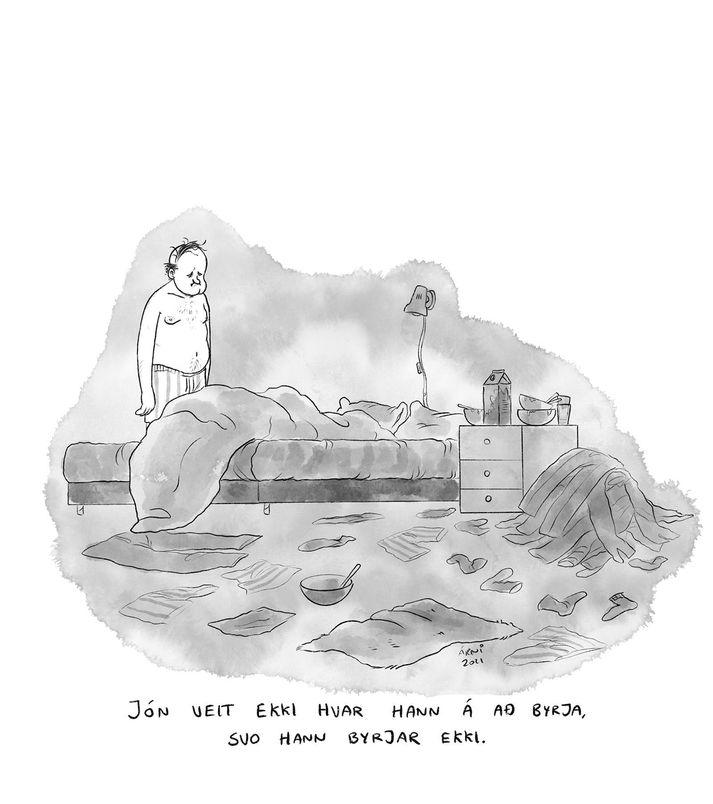 Jon-Alon-6.9.2021minni