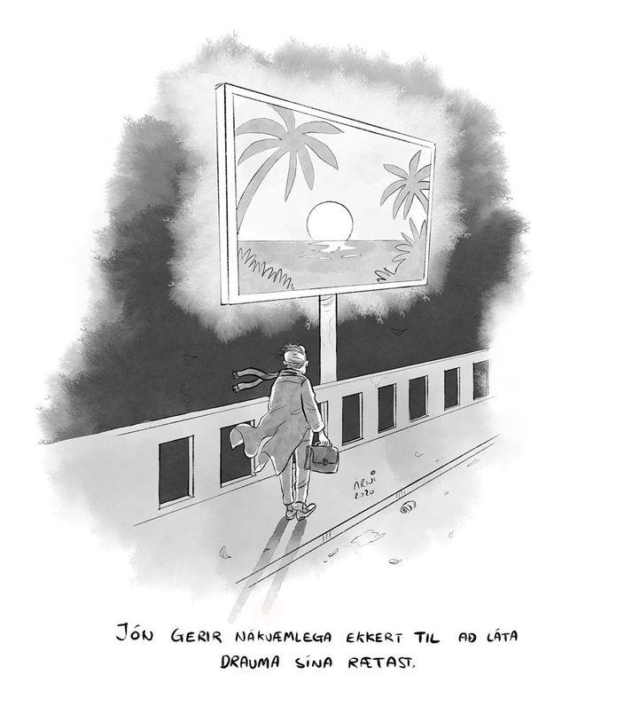 Jon-Alon-16.9.2020minni