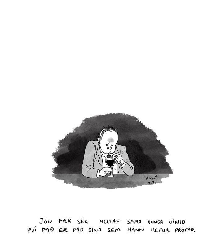 Jon-Alon-21.7.2021minni