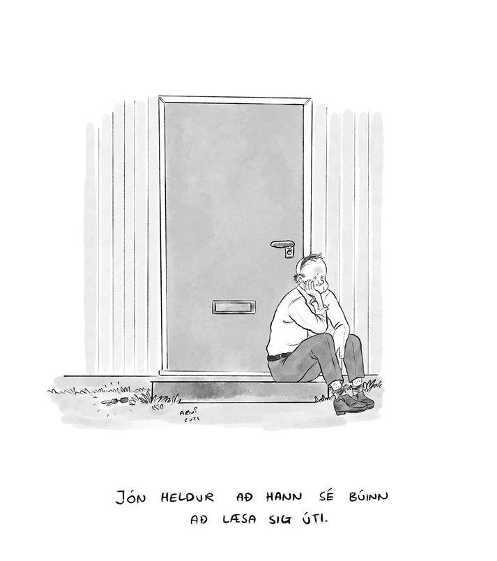 Jon-Alon-20.9.2021minni