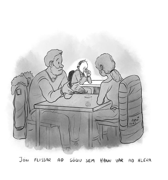 Jon-Alon-25.1.2021minni