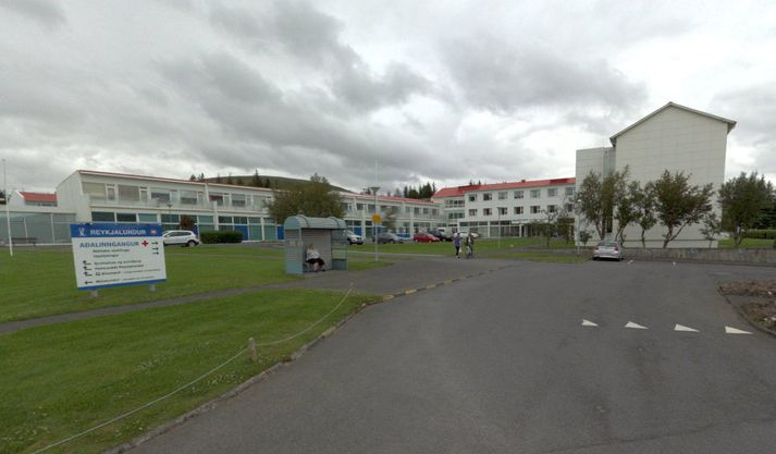 Reykjalundur, endurhæfingarstöð SÍBS, er staðsettur í Mosfellsbæ.
