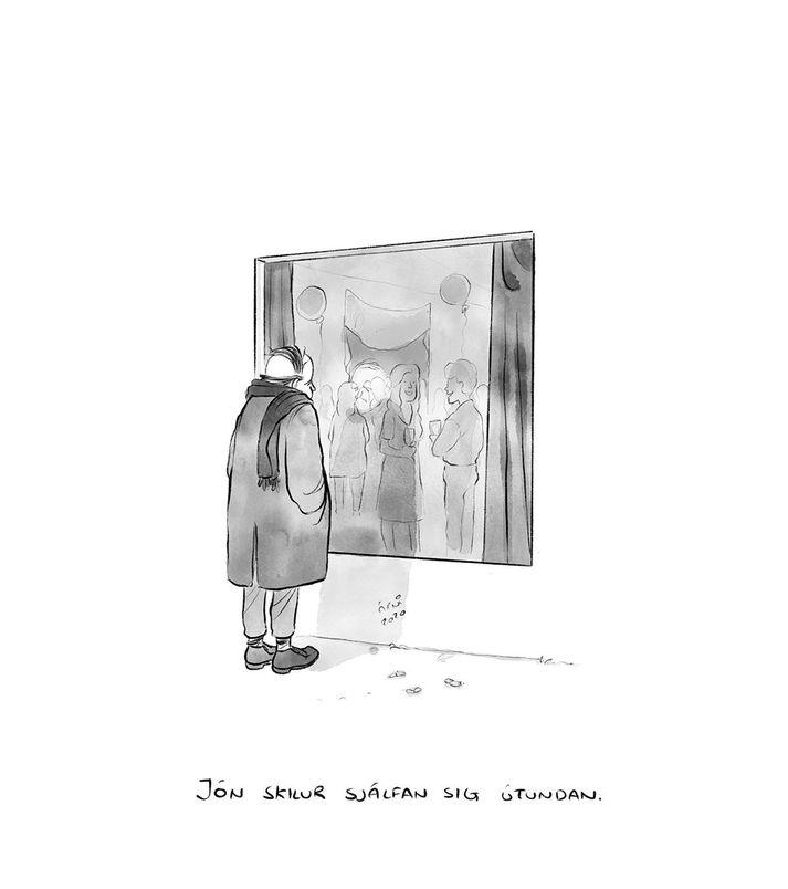 Jon-Alon-8.7.2020minni