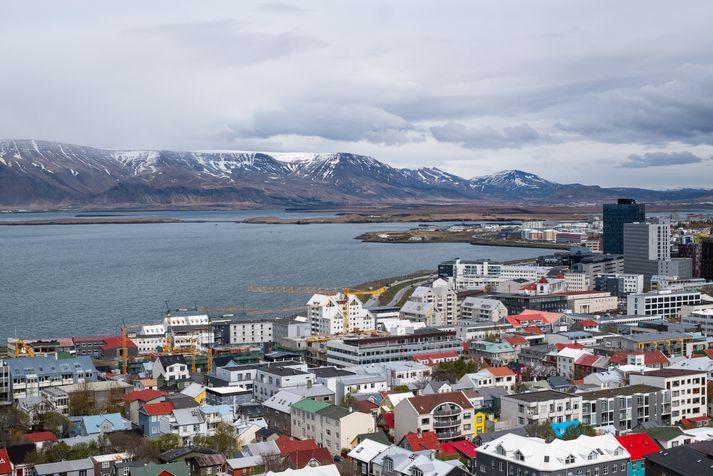 Alþjóðadagur heyrnar er í dag en markmið er að vekja athygli á mikilvægi heyrnar og heyrnarverndar.