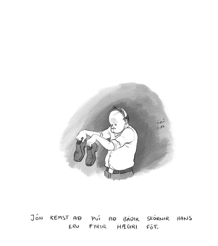 Jon-Alon-5.7.2021