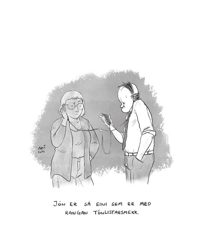 Jon-Alon-13.10.2021minni
