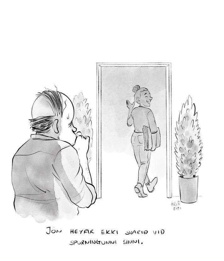Jon-Alon-26.10.2020minni