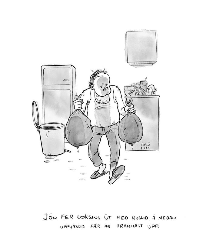 Jon-Alon-12.8.2020minni