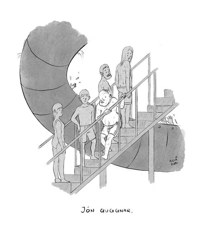 Jon-Alon-2.12.2020minni