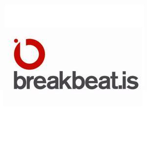 Breakbeat.is
