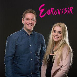 Eurovísir