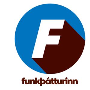 Funkþátturinn