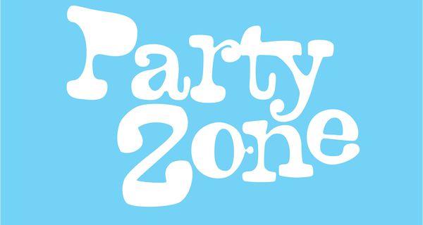 Party Zone 15. október