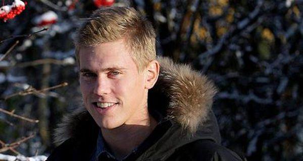 FM95BLÖ: Jón Jónsson í hitaklefanum