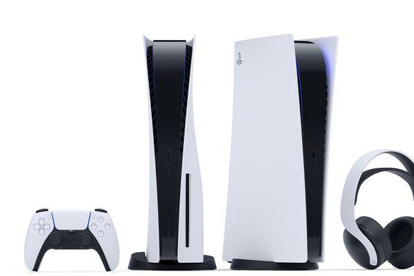 Afhverju er þessi skortur á Playstation 5? Fáum við tölvur fyrir jól?