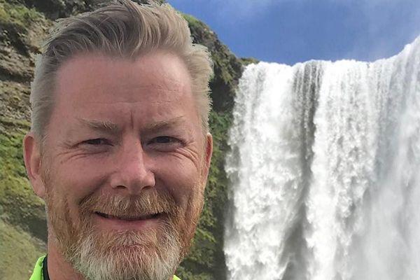 Bítið - Hömlulaus Danmörk í góðum málum