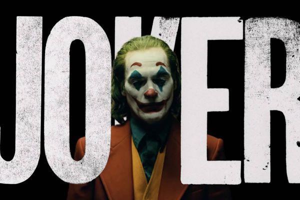 Joker myndin er hægelduð steik