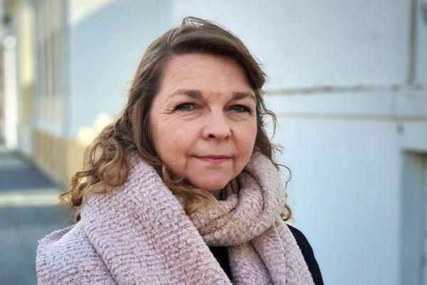 Reykjavík síðdegis - Þrjú þúsund tilkynningar á þessu ári um möguleg bótasvik