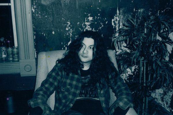 Kurt Vile breiðir yfir Velvet Underground