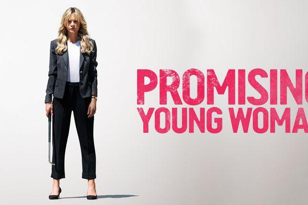 Promising Young Woman: Skrifuð inn í metoo bylgjuna