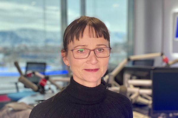 Reykjavík síðdegis - Lögin koma í veg fyrir að tryggingafélögin geti breytt ökumannstryggingum