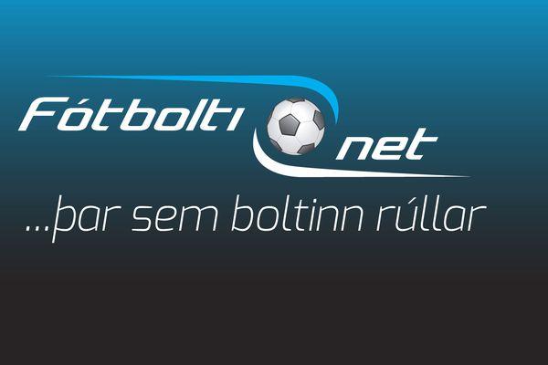 Fótbolti.net - Þjálfarahræringar í Lengjudeildinni