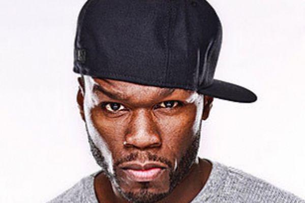 Gunnarsbörn: Hvar er 50 Cent í dag?