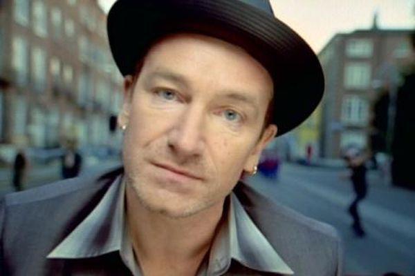 U2-hornið: Hvert er ógeðslegasta lagið með U2?