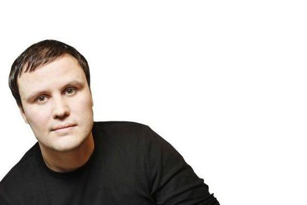 Laugardagskaffið: Jón Gunnar Geirdal um VIP-partíið